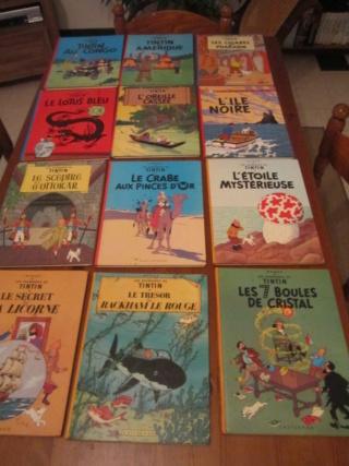 Tintin Img_2813