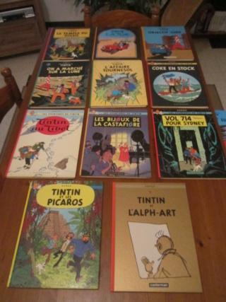 Tintin Img_2814