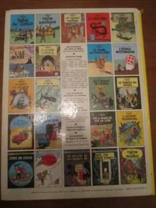 Tintin Img_2815