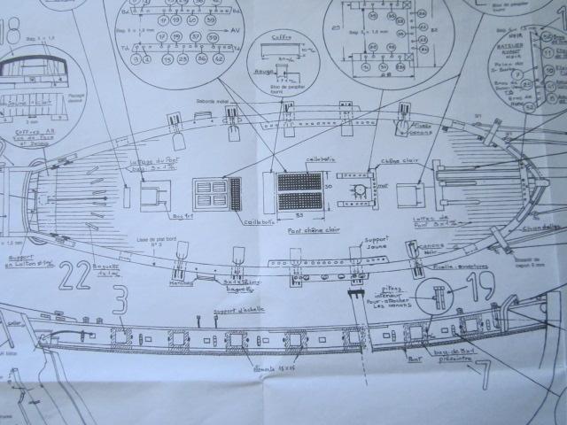 Plan Le Renard Img_3235