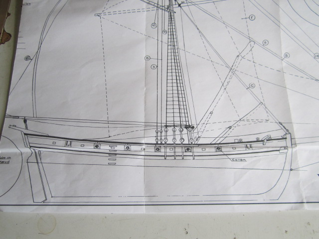 Plan Le Renard Img_3237