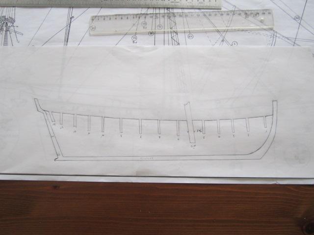 Plan Le Renard Img_3238