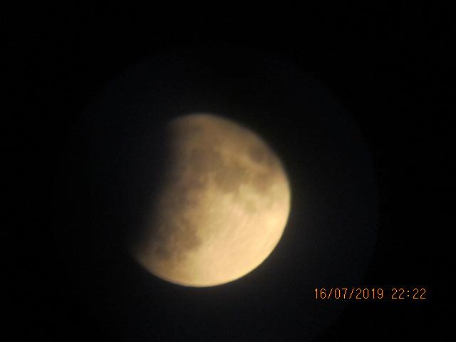 Eclipse partielle de Lune Img_3310