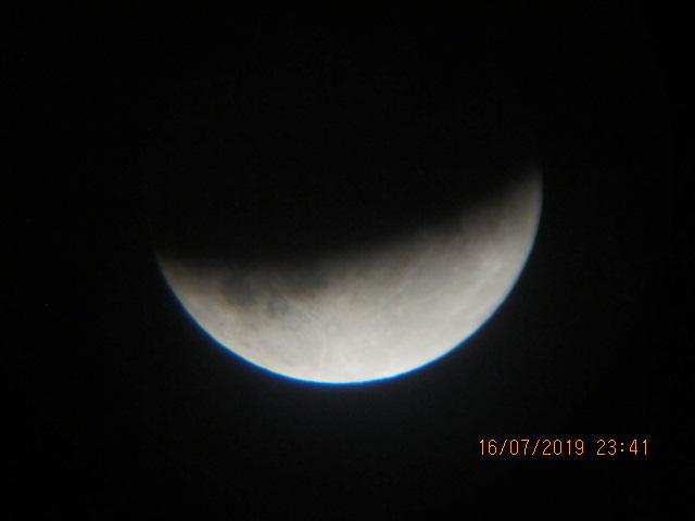 Eclipse partielle de Lune Img_3311