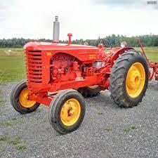 Des CITROËN transformées en tracteur.... - Page 4 Downlo14