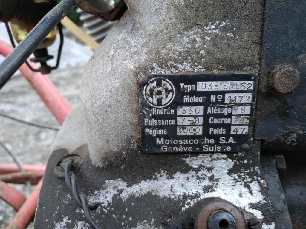 Les moteurs M.A.G (recensement) - Page 2 Img_2113