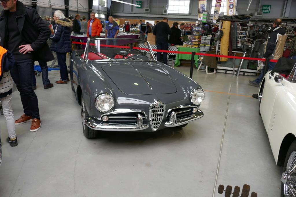 19 auto retro de Chambéry P1030411