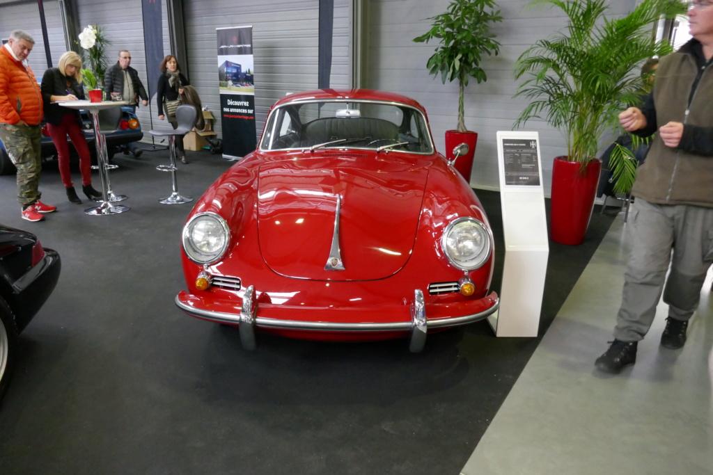 19 auto retro de Chambéry P1030415