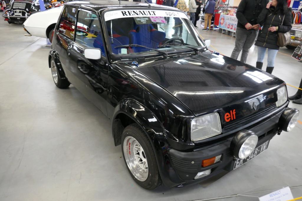 19 auto retro de Chambéry P1030424