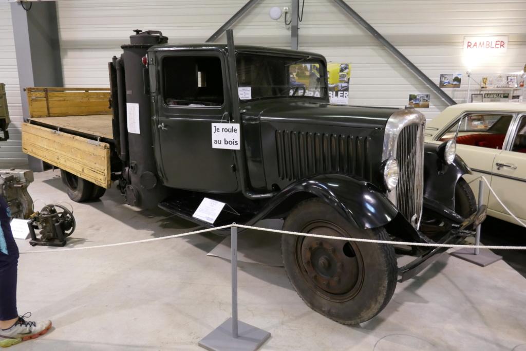 19 auto retro de Chambéry P1030522
