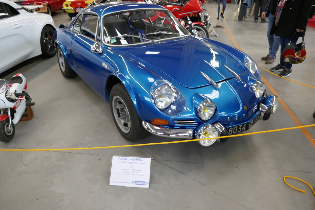 19 auto retro de Chambéry P1030531