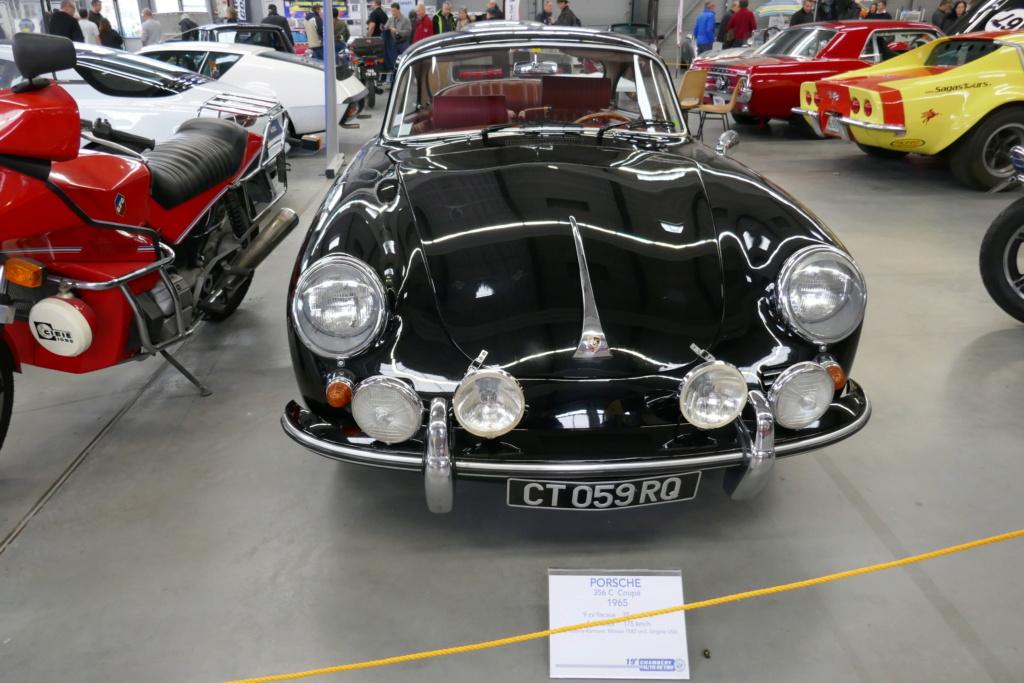 19 auto retro de Chambéry P1030532