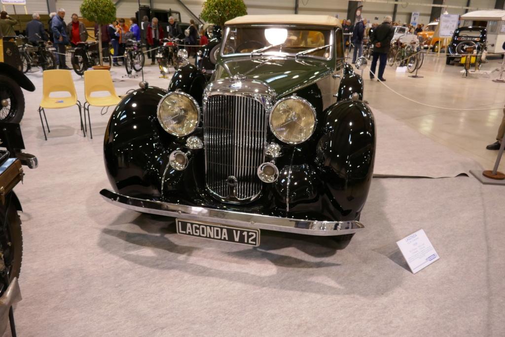 19 auto retro de Chambéry P1030533