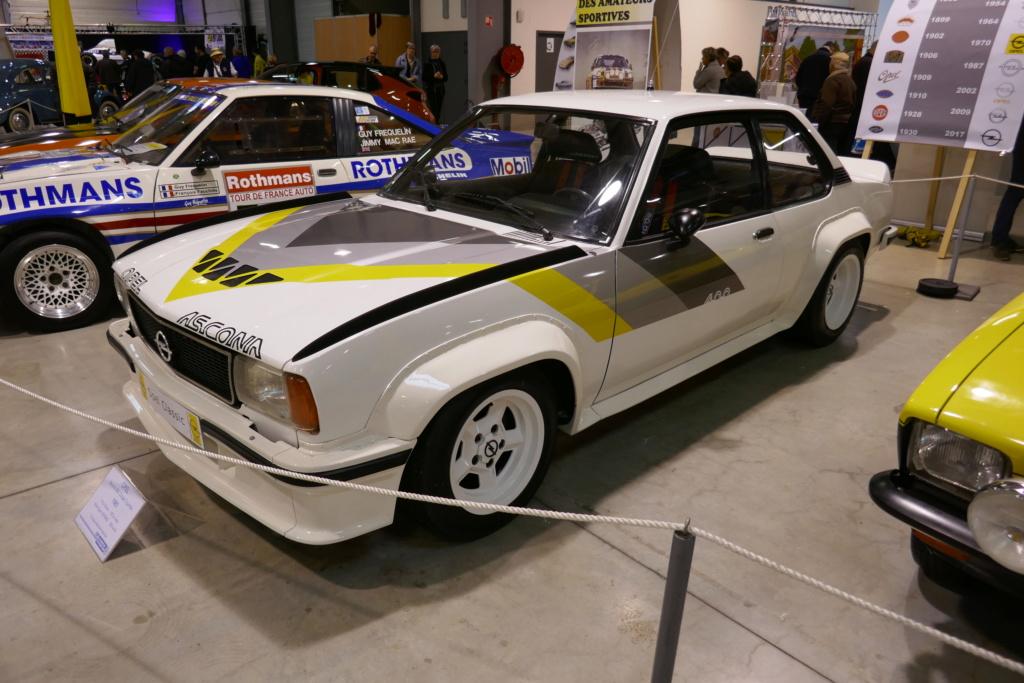 19 auto retro de Chambéry P1030549