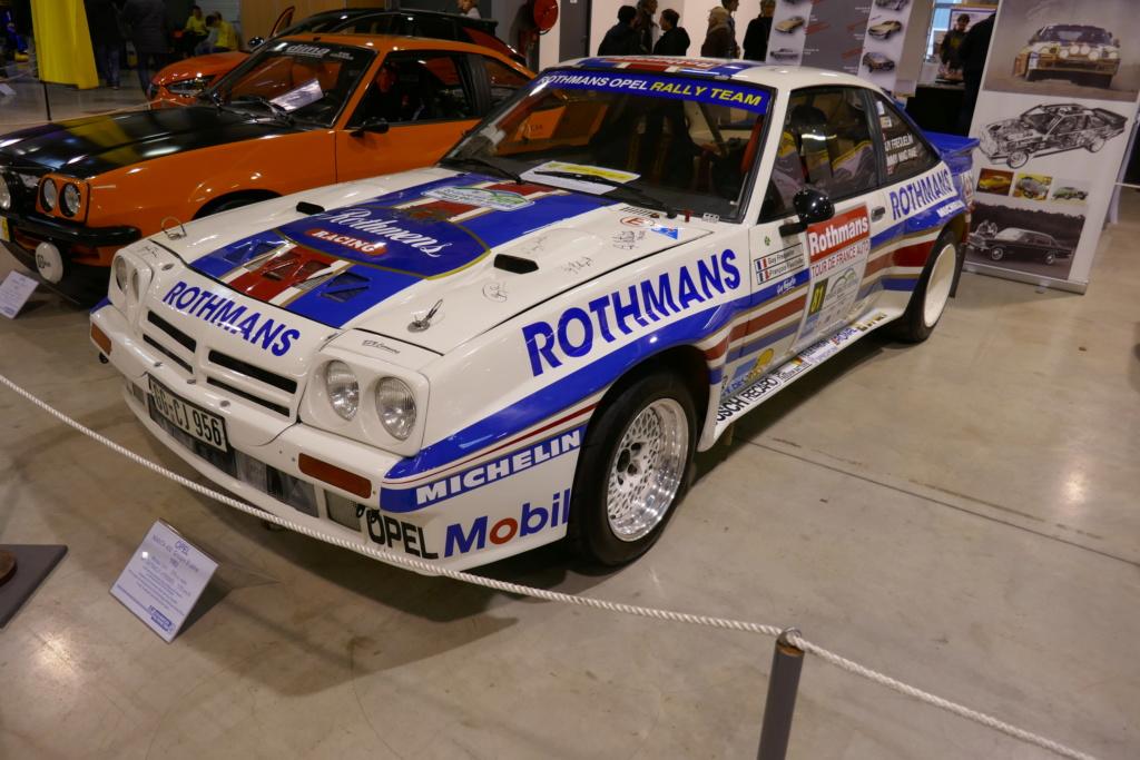 19 auto retro de Chambéry P1030550