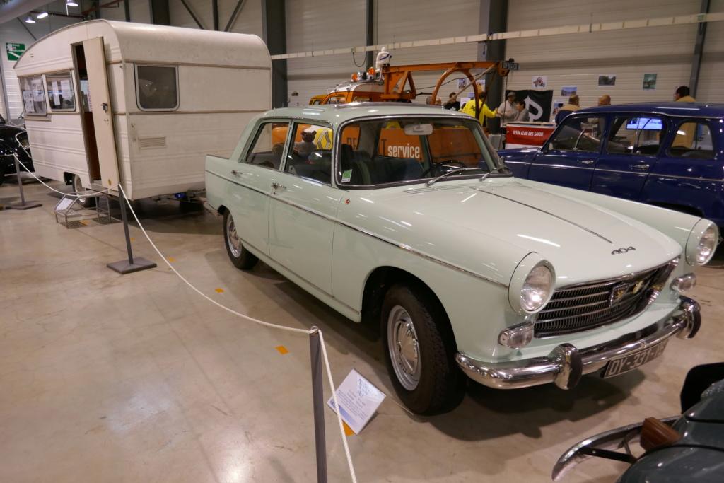 19 auto retro de Chambéry P1030558