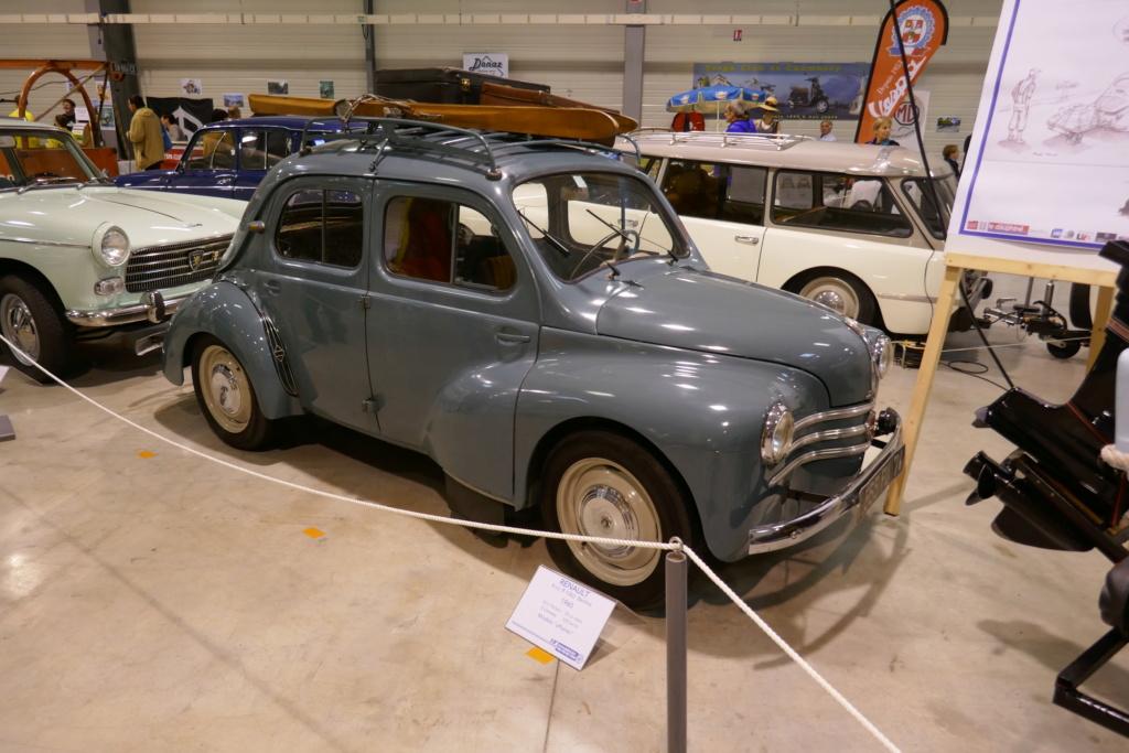 19 auto retro de Chambéry P1030559