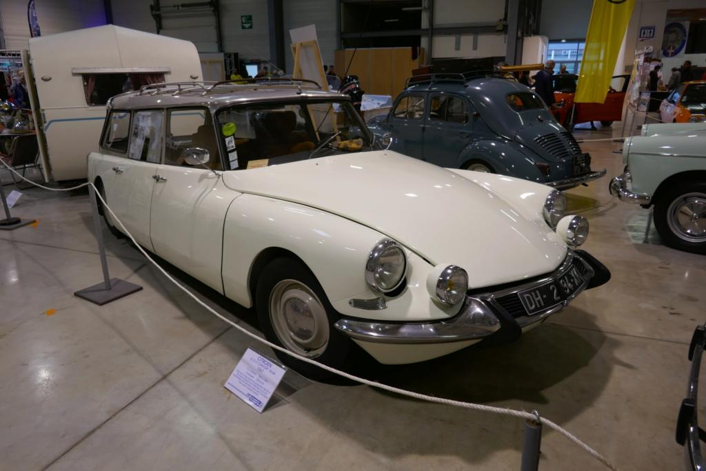 19 auto retro de Chambéry P1030560