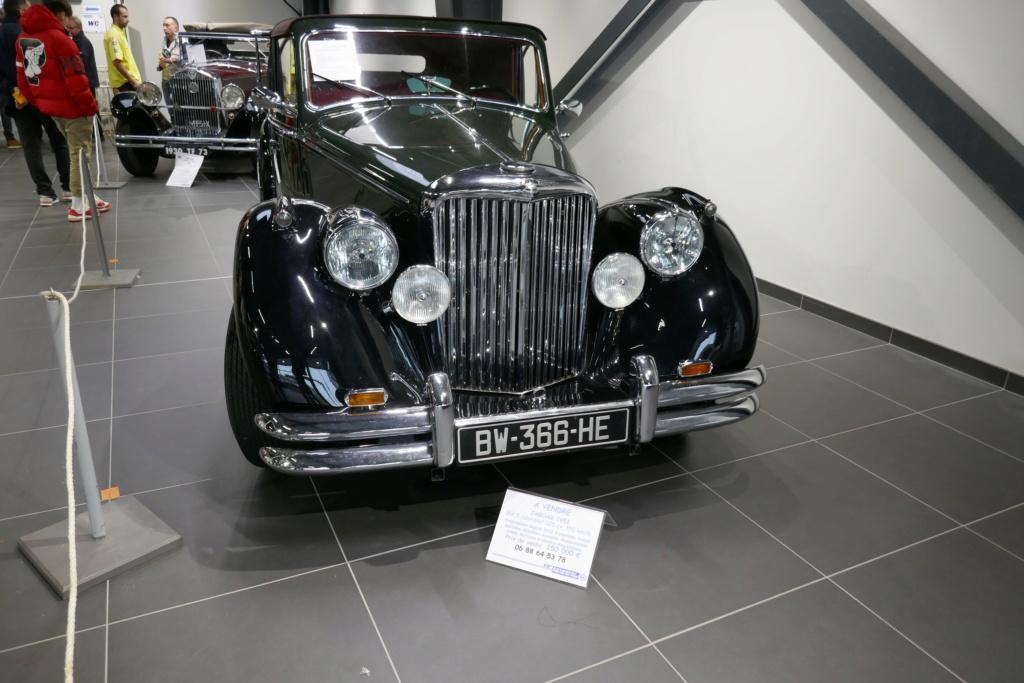 19 auto retro de Chambéry P1030613