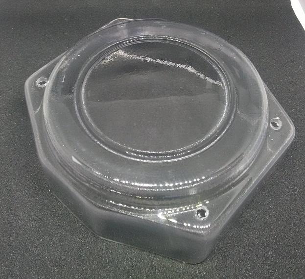 Nouveau couvercle boite a air 4mm Img_2040