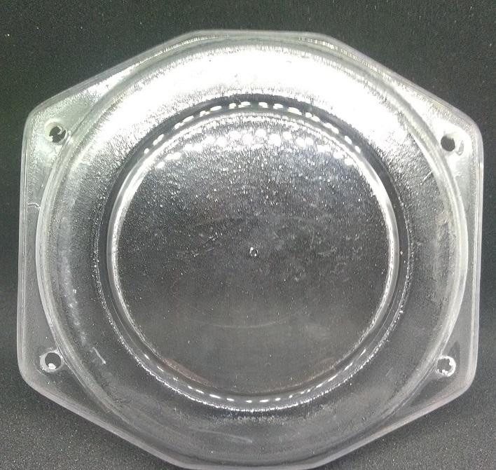Nouveau couvercle boite a air 4mm Img_2041