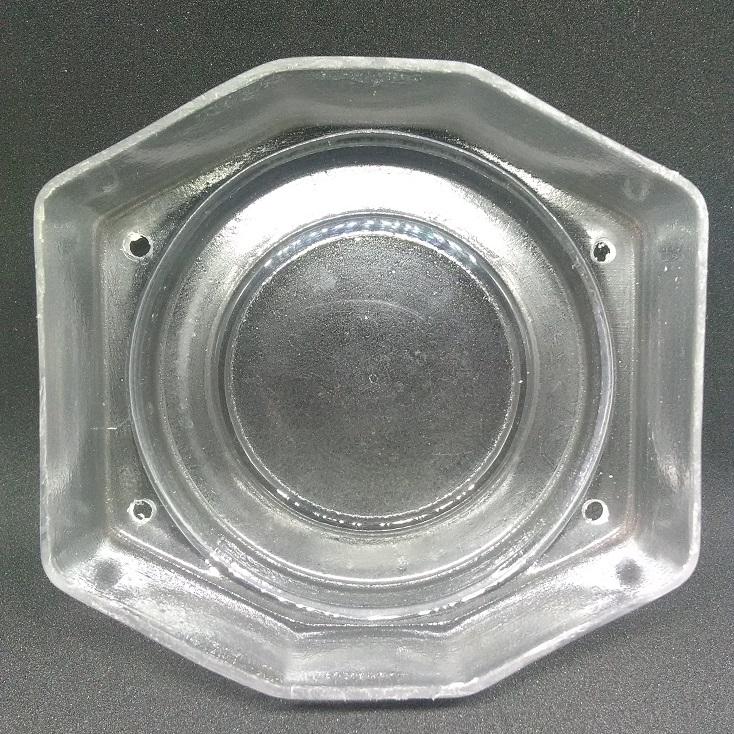 Nouveau couvercle boite a air 4mm Img_2042