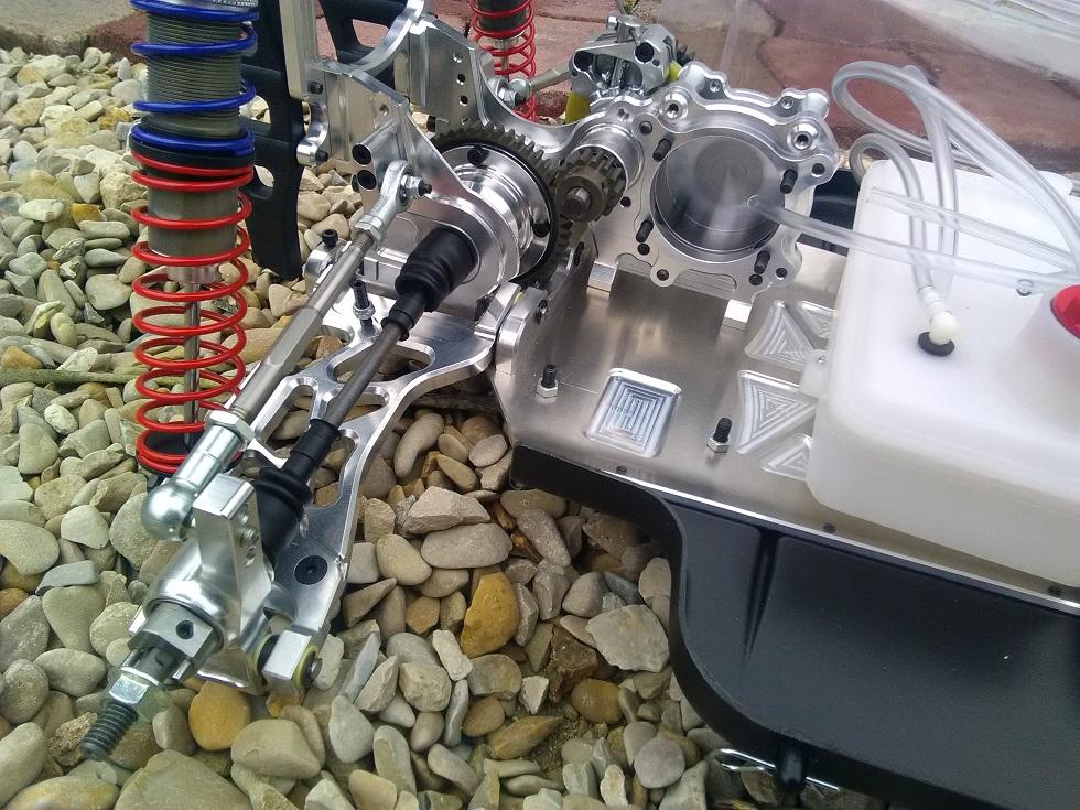 Présentation Hormann HT4 MRCP Racing  Img_2043