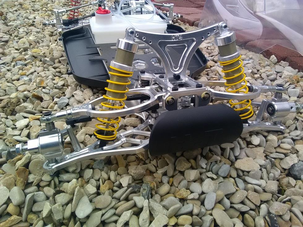 Présentation Hormann HT4 MRCP Racing  Img_2044