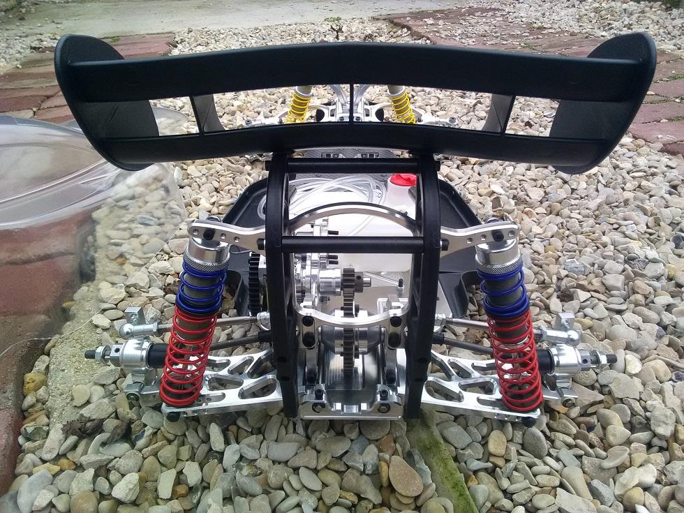 Présentation Hormann HT4 MRCP Racing  Img_2045