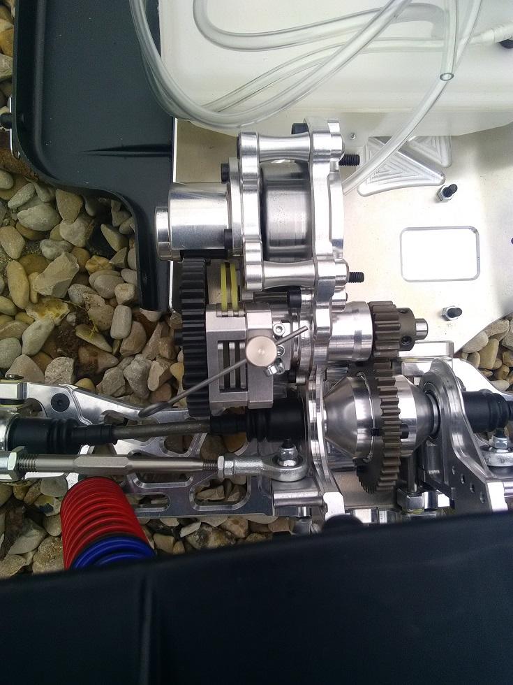 Présentation Hormann HT4 MRCP Racing  Img_2047