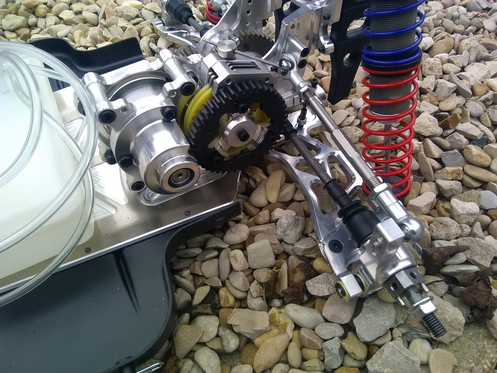 Présentation Hormann HT4 MRCP Racing  Img_2048