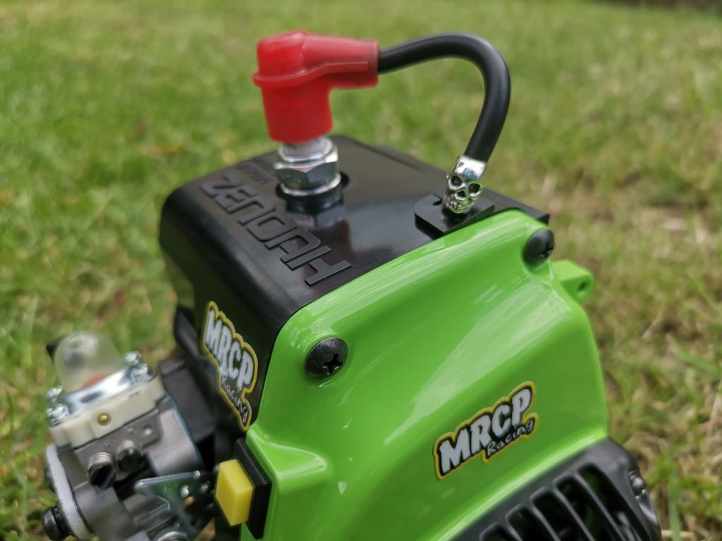 Préparation MRCP Racing Img_2051