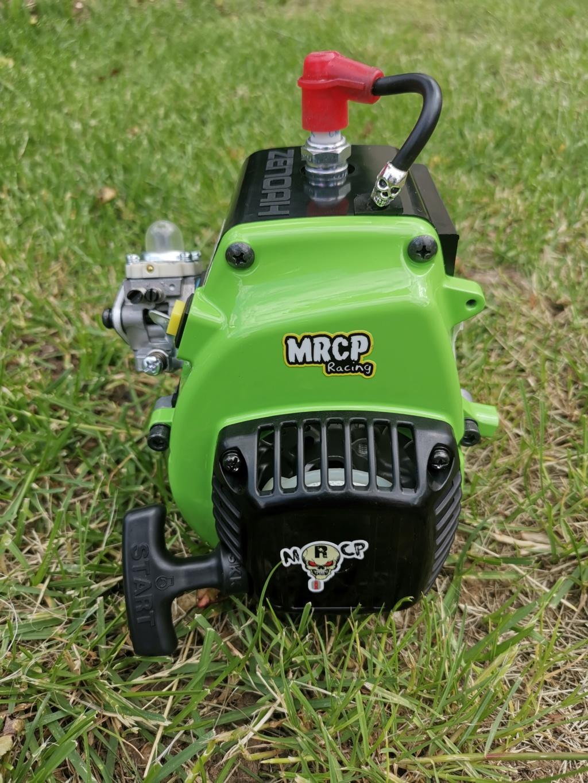 Préparation MRCP Racing Img_2052