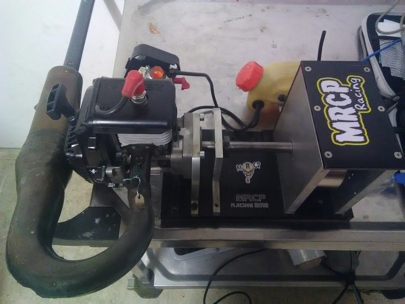 Préparation MRCP Racing Img_2054