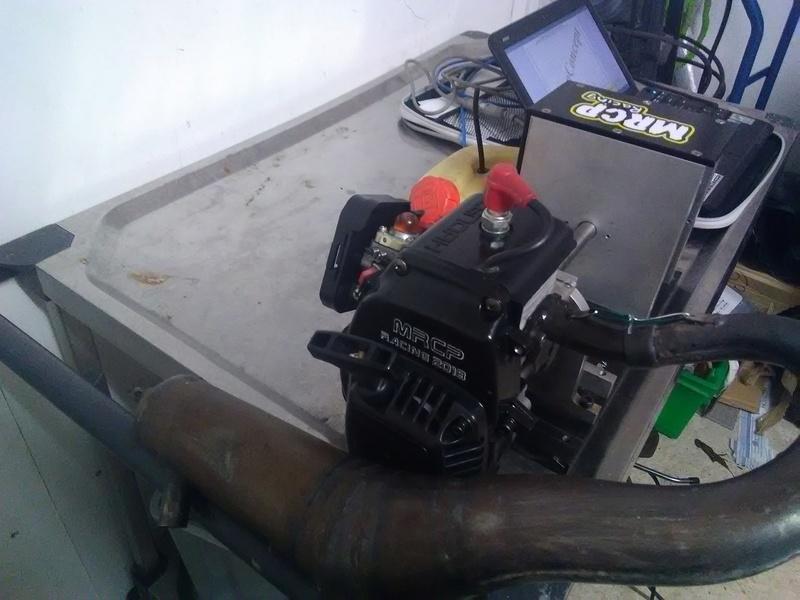 Préparation MRCP Racing Img_2055