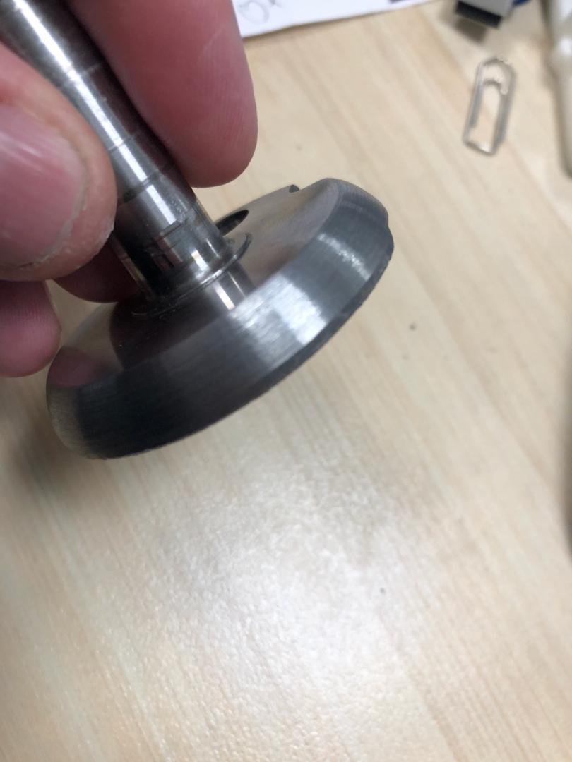 Préparation MRCP Racing Thumbn11