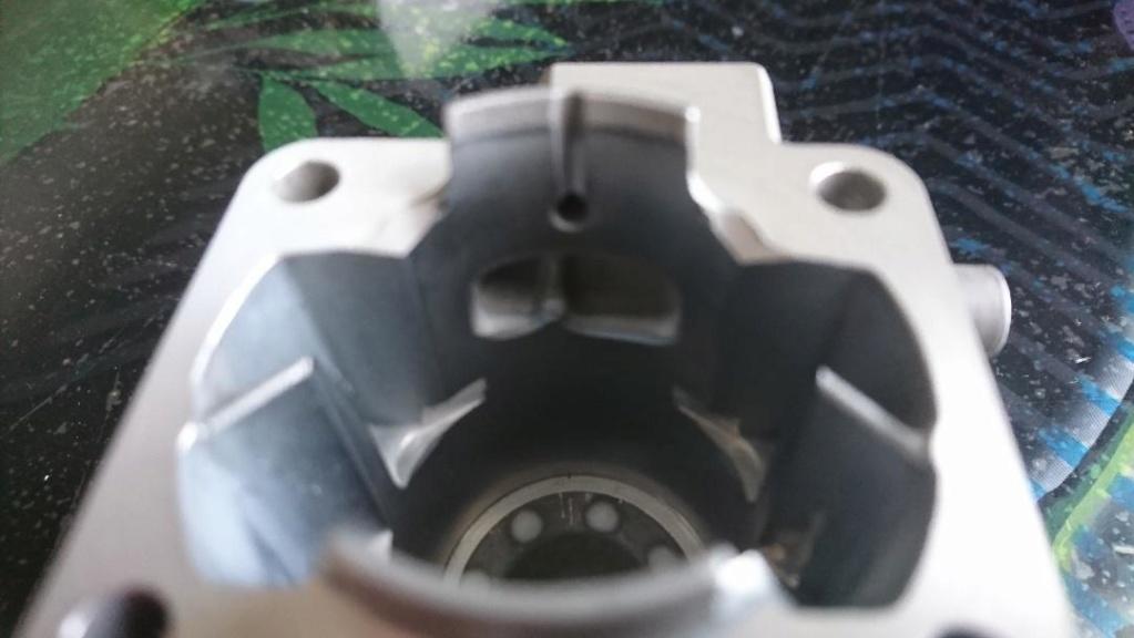 Préparation MRCP Racing Thumbn15