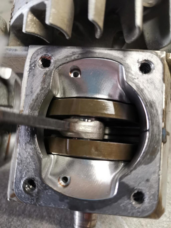 Préparation MRCP Racing Thumbn22