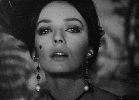 Marie Laforêt. 1939-2019. Marie10