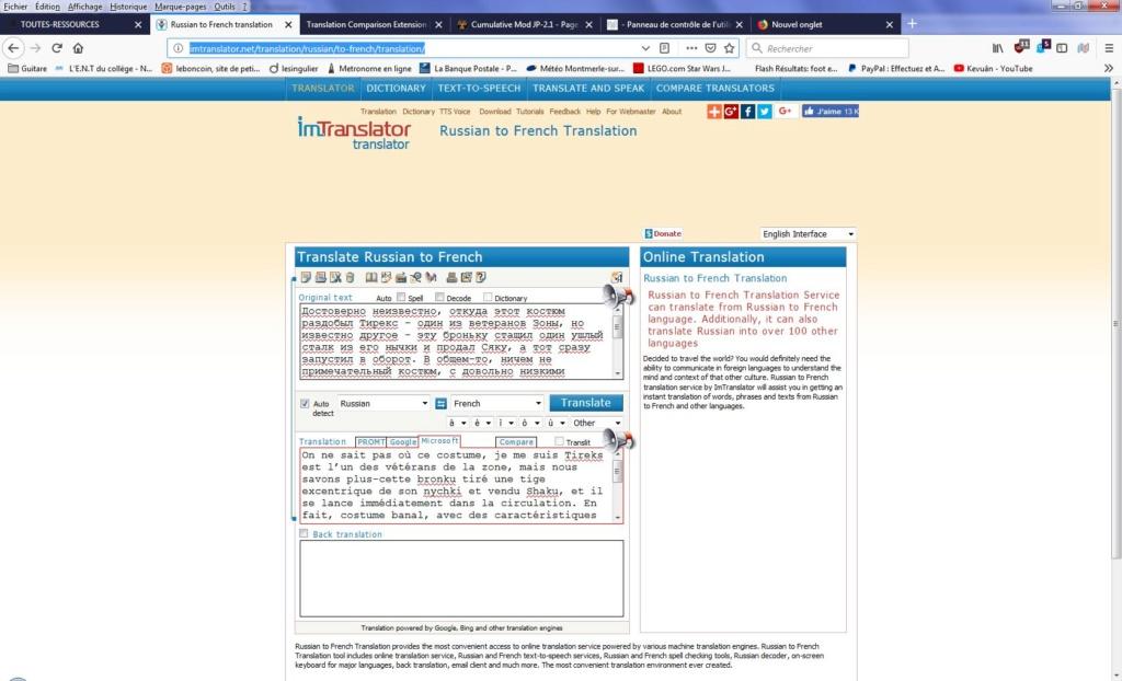 Cumulative Mod JP-2.1 - Page 3 Site_t11