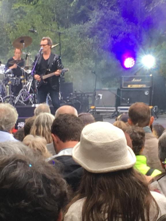 les concerts de l'été Img_0911