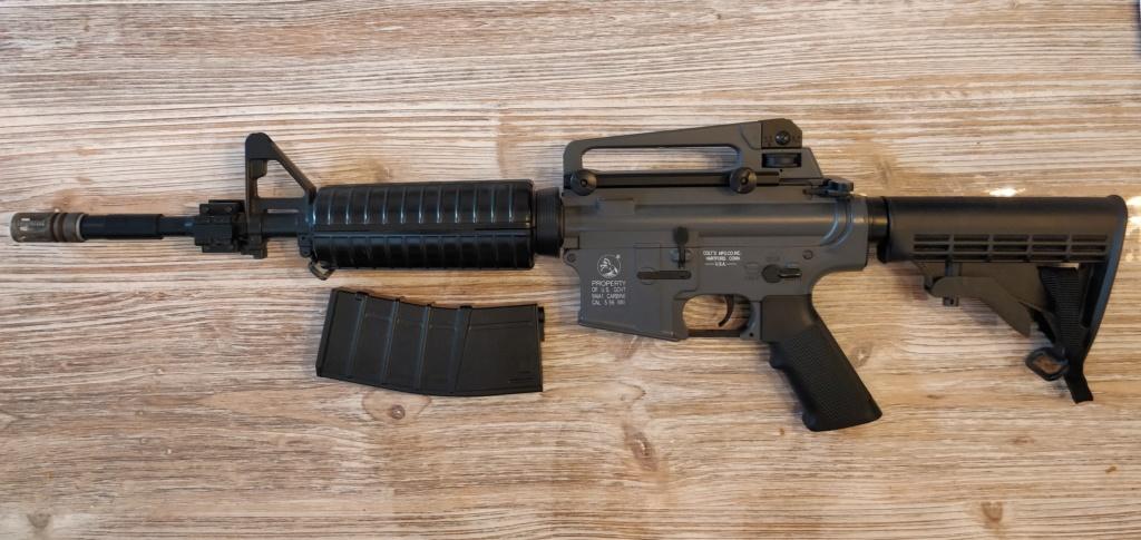 M4 ICS /MP7 aep pièces Img_2010
