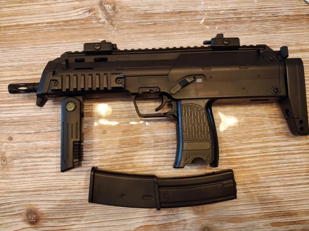 M4 ICS /MP7 aep pièces Img_2012