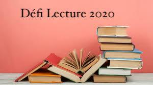 Défi lecture 2020 : Syracuse Books10