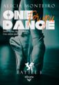 Mon carnet de lecture (Syracuse900) Dance110