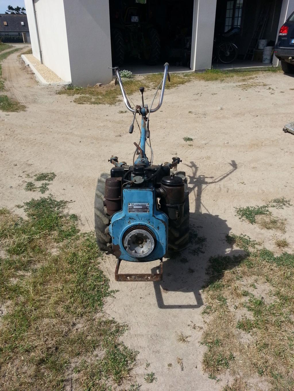 ( Vends ) Staub PP2X diesel 20180614