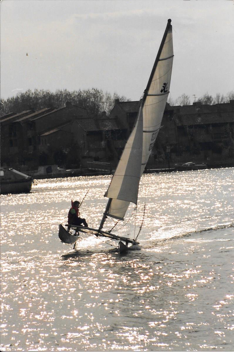 virtual regata vendée globe  - Page 2 Cata_s11