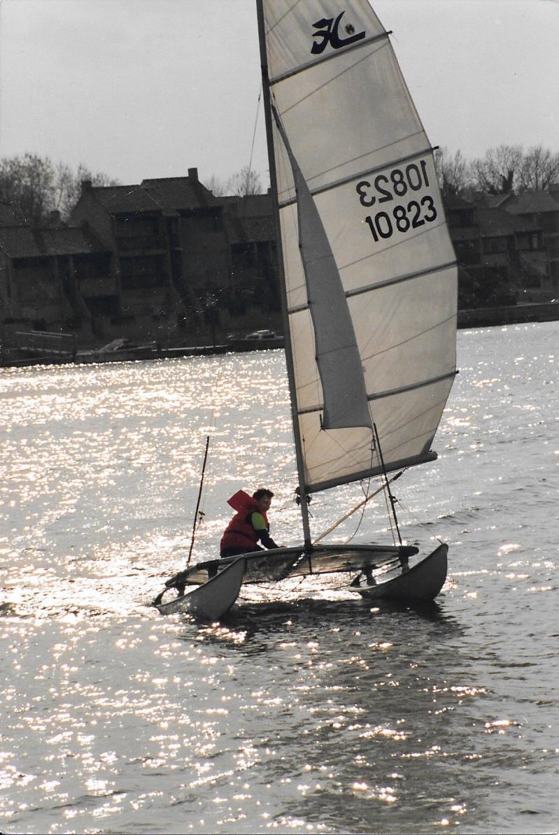virtual regata vendée globe  - Page 2 Cata_s12
