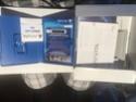 [VDS] SONY Playstation  - Page 4 Njgq6k10
