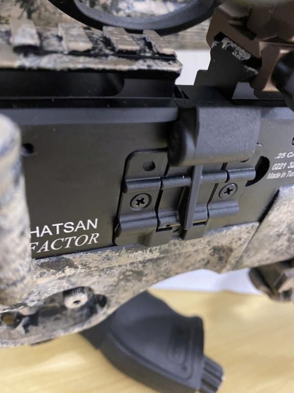 HATSAN factor  36c08f10
